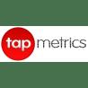 TapMetrics
