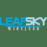 LeapSky Wireless