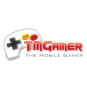 TheMobileGamer (TMG)