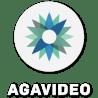 Agavideo