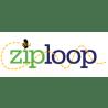Ziploop