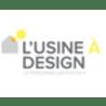 L'Usine à Design