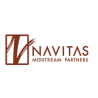 Navitas Midstream Partners