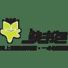 Kuaishubao.com