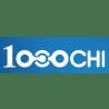 Beijing 1000CHI Software Technology
