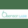 6Sensor Labs