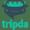 Tripda