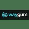 Waygum, Inc.
