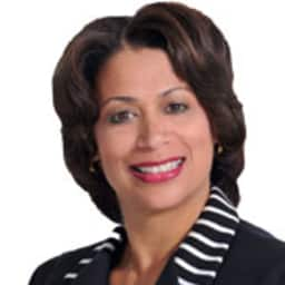 Felicia j fields group vice president human resources for Ford motor company human resources