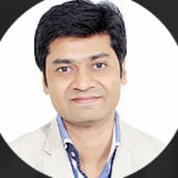 Nitin Gupta Founder Amp Ceo Vee Crunchbase