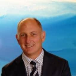 australian qualified lawyer jobs