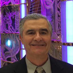 Joseph Davis - Morgan Hill - Founder @ Davis Biomedical Company