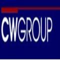 CW Ventures
