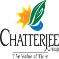 The Chatterjee Group