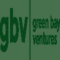 Green Bay Ventures