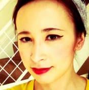 Kim-Mai Cutler -