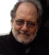 Steve Gillmor -