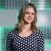 Nicole Wilke -