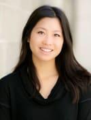 Victoria Lau -