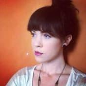 Kate Conger -