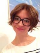 Lucia Maffei -