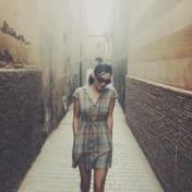 Veanne Cao -