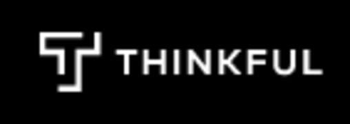 Thinkful