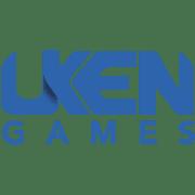 Uken Studios