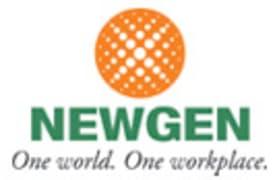 Newgen Software Technologies