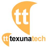 Texuna