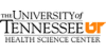 University of Tennessee, Health Sciences Center