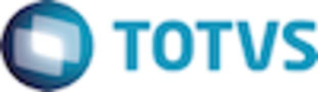 TOTVS - TQTVD