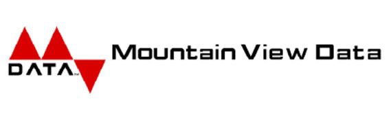 Mountain View Data