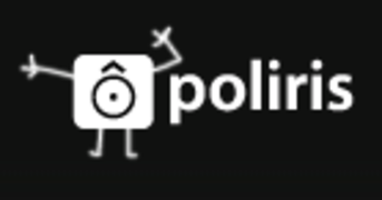 Poliris
