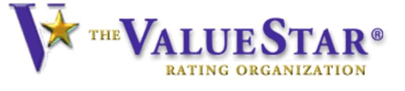 ValueStar