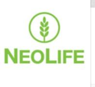 NeoLife International