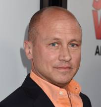 Mike Judge - HBO