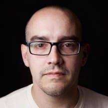 Dave McClure - 500 Startups