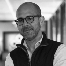 Carlos Espinal - Seedcamp