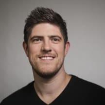 Ryan Sarver - Redpoint