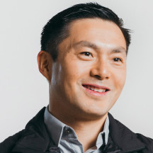 Alfred Lin - Sequoia Capital