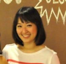 Victoria Ho