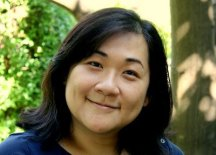 Christine Ying