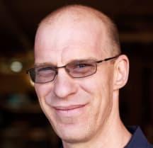 Eric Klein - Lemnos Labs