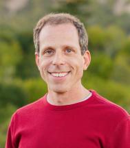 Matt Kaufman - Crunchbase