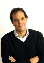 Brent Hoberman - PROfounders Capital