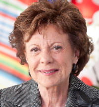 Neelie Kroes - European Commission, European Innovation Council SME Instrument