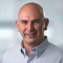 John Frankel - ff Venture Capital