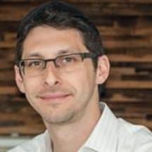Jonathon Triest - Ludlow Ventures