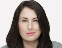 Julie Fredrickson - Stowaway Cosmetics